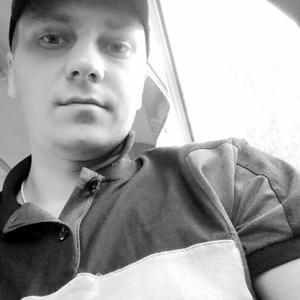 Александр, 30 лет, Ачинск