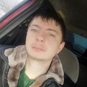 Дмитрий Юрьевич, 29 лет, Курганинск
