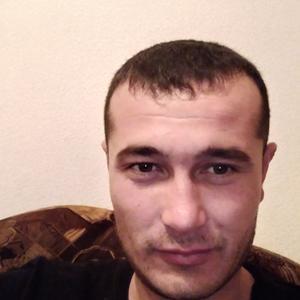 Алик, 31 год, Москва