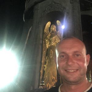 Cerge, 37 лет, Семикаракорск