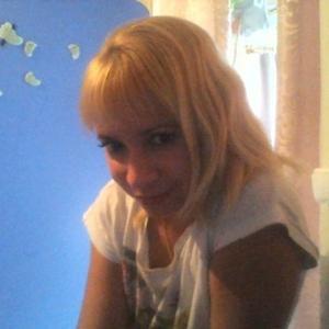 Евгения, 34 года, Кыштым