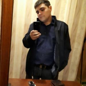 Сергей, 29 лет, Гусь-Хрустальный