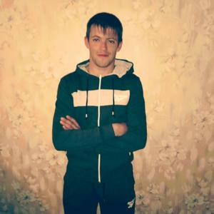 Вася, 33 года, Вязьма