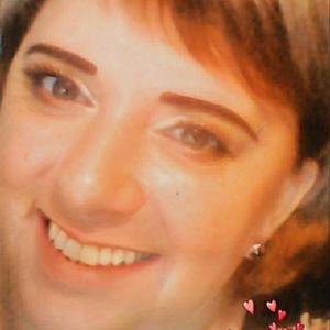 Татьяна, 45 лет, Боровичи