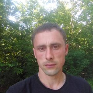 Андрей Бугров, 28 лет, Шелехов