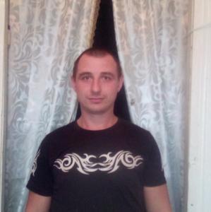 Сергей, 34 года, Торопец