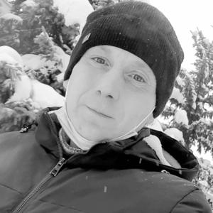 Евгений, 37 лет, Сургут