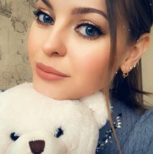 Светлана, 33 года, Калининград