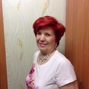Альбина, 73 года, Братск