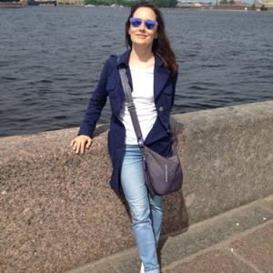 Ирина, 44 года, Тверь