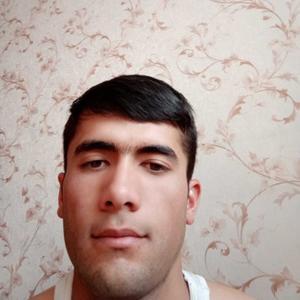 Равшан, 24 года, Барнаул