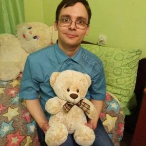 Михаил, 30 лет, Химки