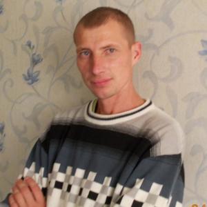 Василий, 38 лет, Железногорск