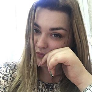 Дарина, 29 лет, Одинцово