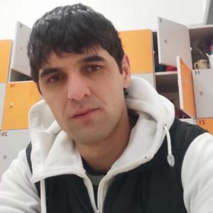 Дима, 30 лет, Конаково