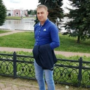 Игорь, 34 года, Тверь