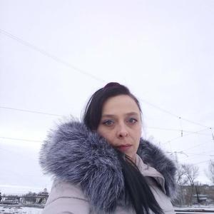 Alena, 40 лет, Каменск-Шахтинский