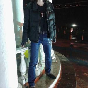 Евгений, 30 лет, Кострома
