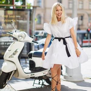 Юлия, 27 лет, Екатеринбург