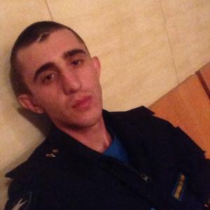 Кадыр, 24 года, Каспийск