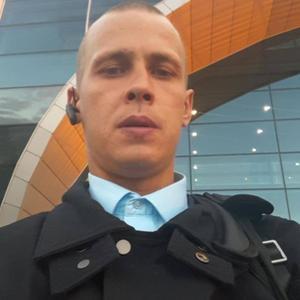 Евгений, 37 лет, Норильск