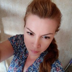 Лина, 39 лет, Минеральные Воды