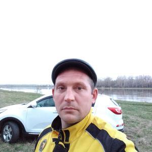 Айрат, 40 лет, Уфа