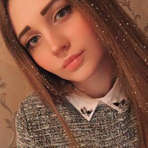 Дарья, 24 года, Краснотурьинск