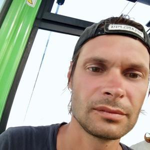 Егор, 38 лет, Омск