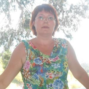 Лариса Подколзина, 44 года, Борисоглебск