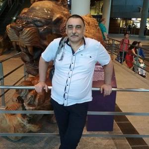 Владимир, 51 год, Ступино