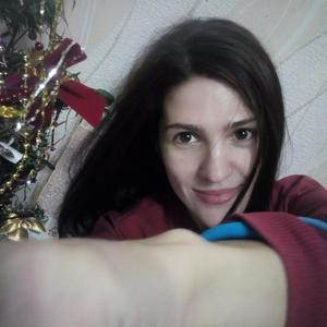 Alisa, 33 года, Красноярск