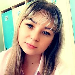 Tatyana, 28 лет, Саянск