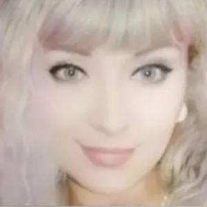 Мария, 32 года, Черемхово