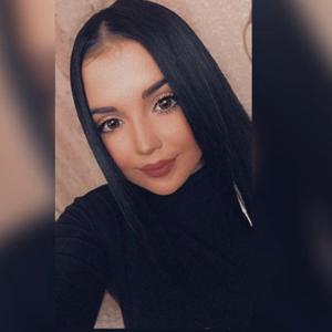 Катя, 21 год, Кострома