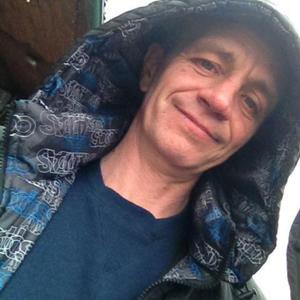 Andre, 51 год, Новосибирск