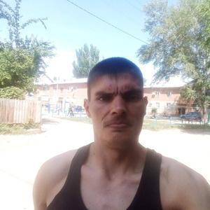 Александр, 34 года, Астрахань