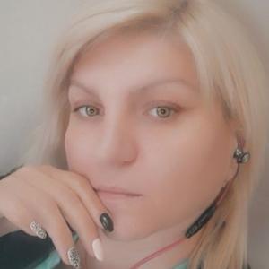 Марина Иванова, 41 год, Череповец