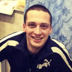 Игорь, 26 лет, Кострома