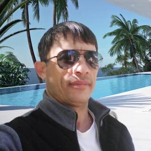 Акрам, 36 лет, Астрахань