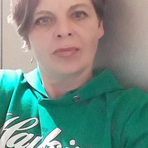Елена, 47 лет, Иваново