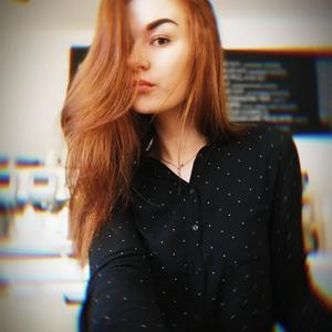 Наташа, 35 лет, Москва