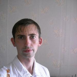 Евгений Малышев, 37 лет, Шуя