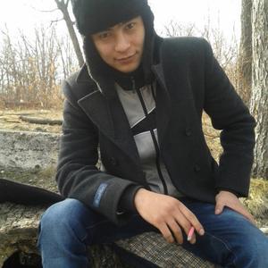 Степан, 34 года, Амурск