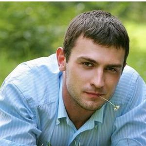 Руслан, 35 лет, Благовещенск