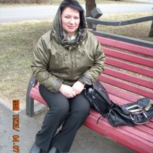 Svetlana, 61 год, Кемерово