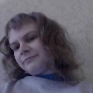 Вера, 28 лет, Бежецк
