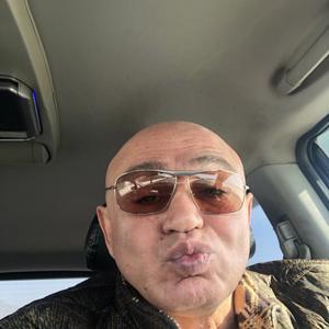 Армен, 43 года, Новосибирск