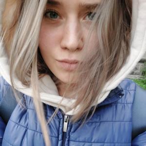 Tamara Ivanova, 24 года, Новосибирск