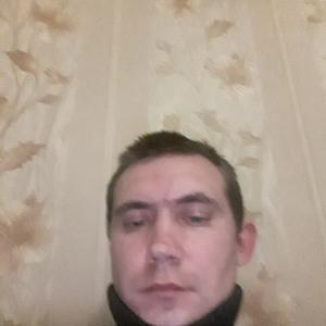 Александр, 35 лет, Аксай